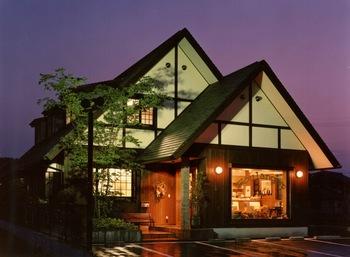 Boulanger ペイザン+Café de ペイザン八ヶ岳.jpg