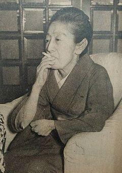 Yoshimoto_Sei.JPG
