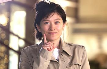 sinohararyouko-kamita-dango.png